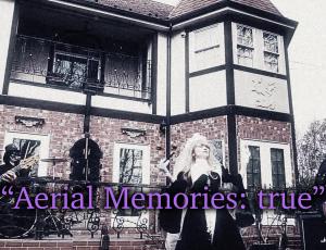Aerial Memories: true