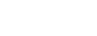 ANCIENT MYTH official website