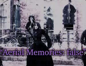 Aerial Memories: false